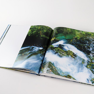 Photo Albums-21.jpg