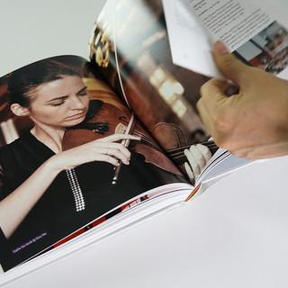Trade Book-31.jpg