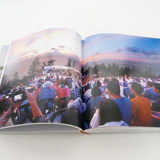 Trade Book-38.jpg