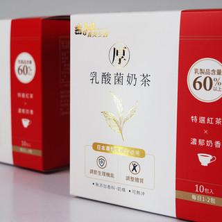 Packaging-06.jpg