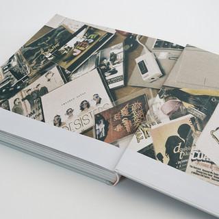 Trade Book-34.jpg