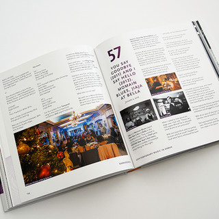 Trade Book-32.jpg