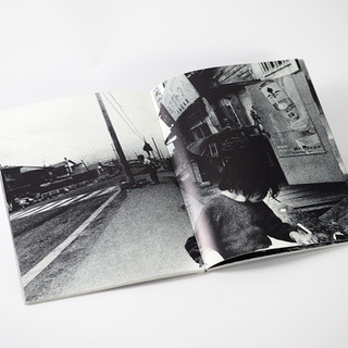 Photo Albums-03.jpg