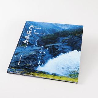 Photo Albums-20.jpg