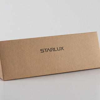 Packaging-20.jpg