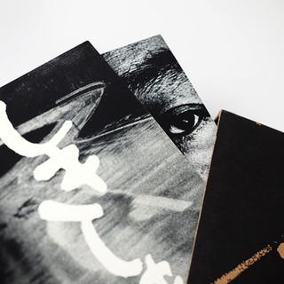 Photo Albums-05.jpg