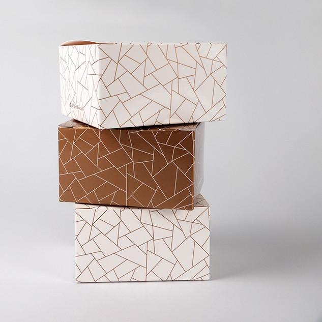 Packaging-15.jpg