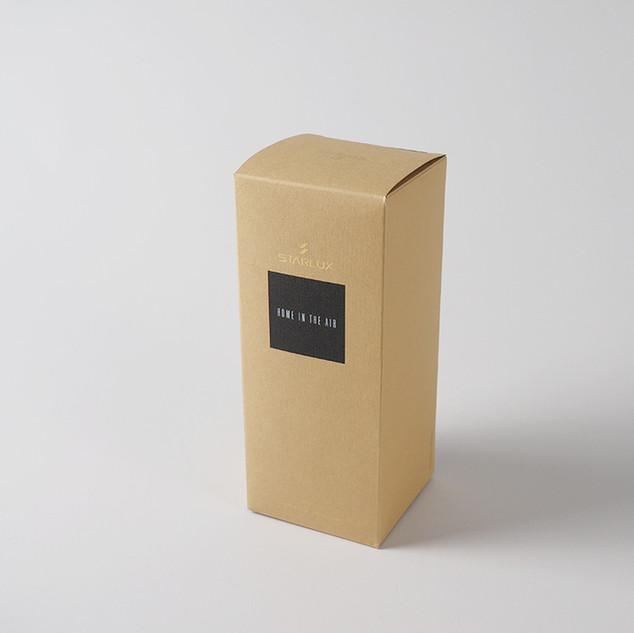 Packaging-21.jpg
