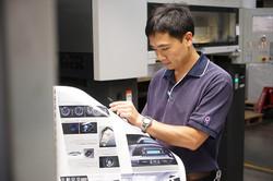 Printing Department-2