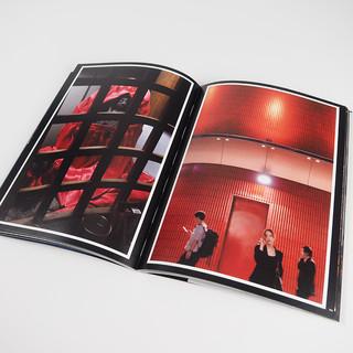 Photo Albums-23.jpg