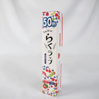 Packaging-44.jpg