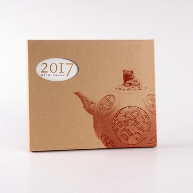 Calendars-18.jpg