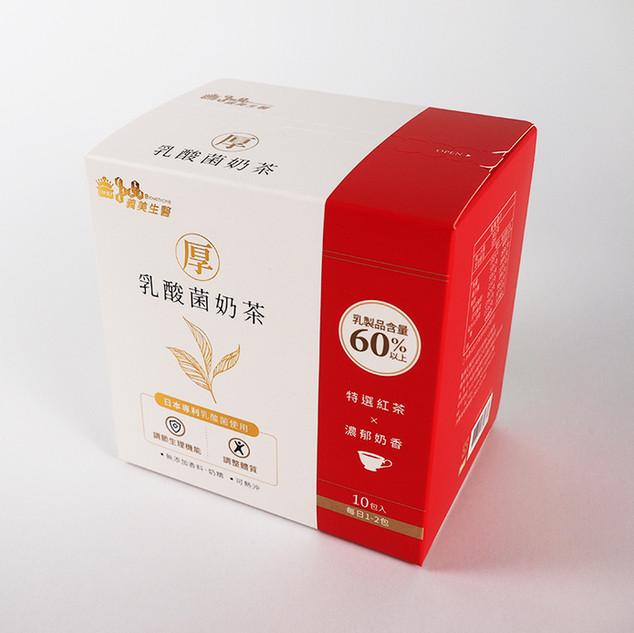 Packaging-07.jpg