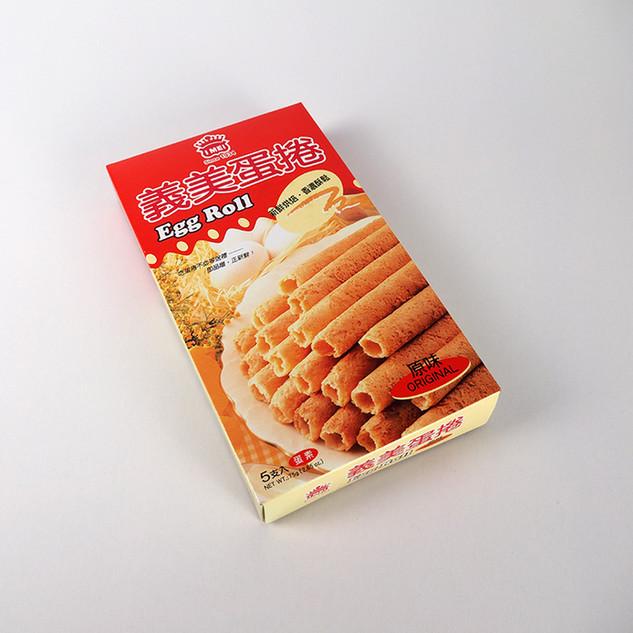 Packaging-11.jpg