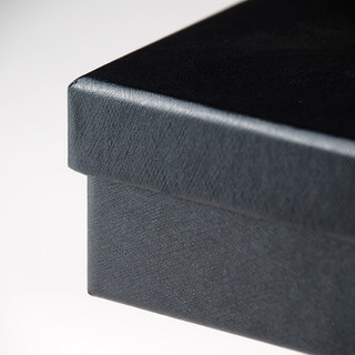 Packaging-32.jpg