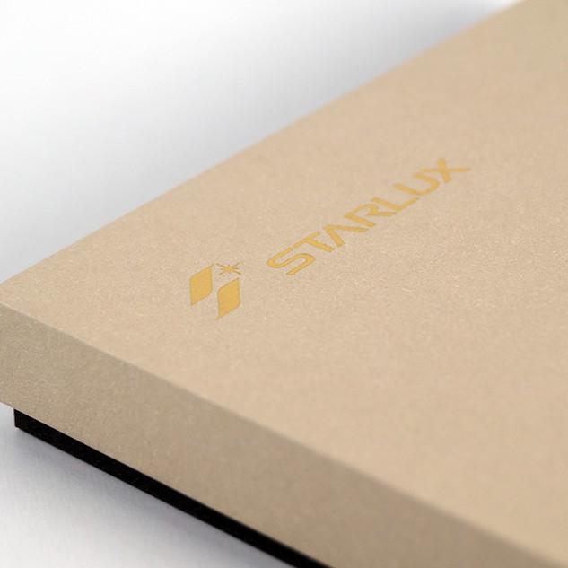Packaging-25.jpg