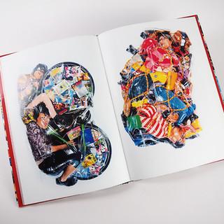 Photo Albums-14.jpg