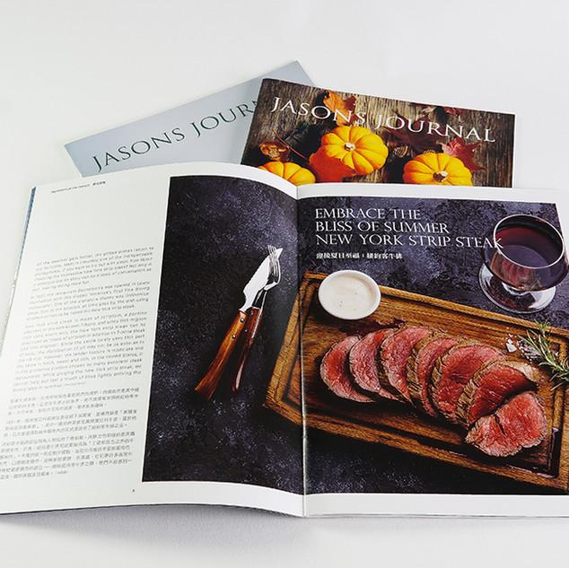 Magazines-02.jpg