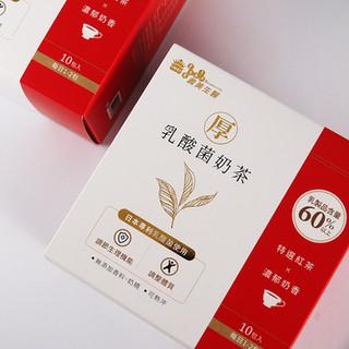 Packaging-05.jpg