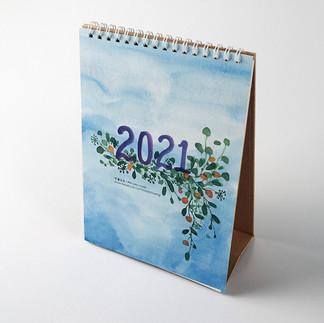 Calendars-02.jpg