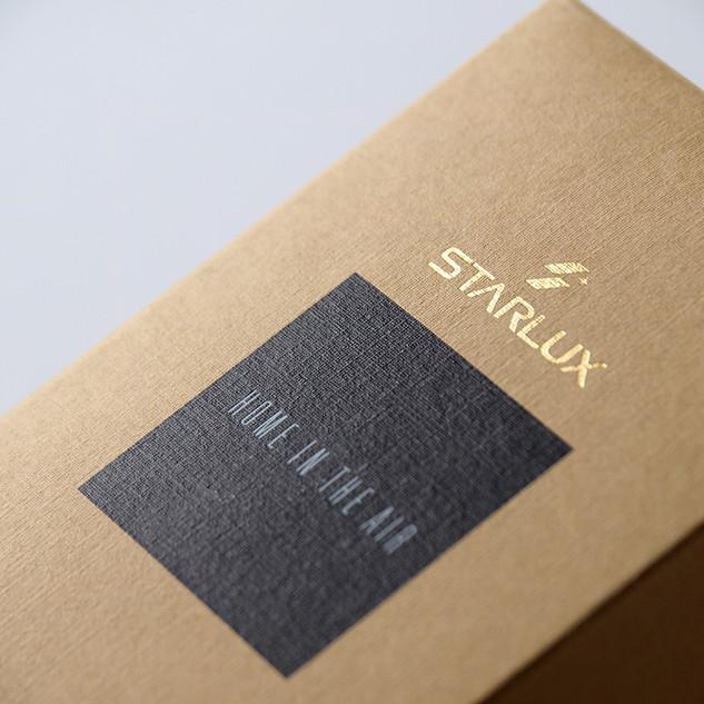 Packaging-23.jpg