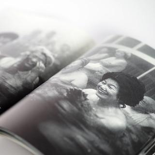 Photo Albums-08.jpg