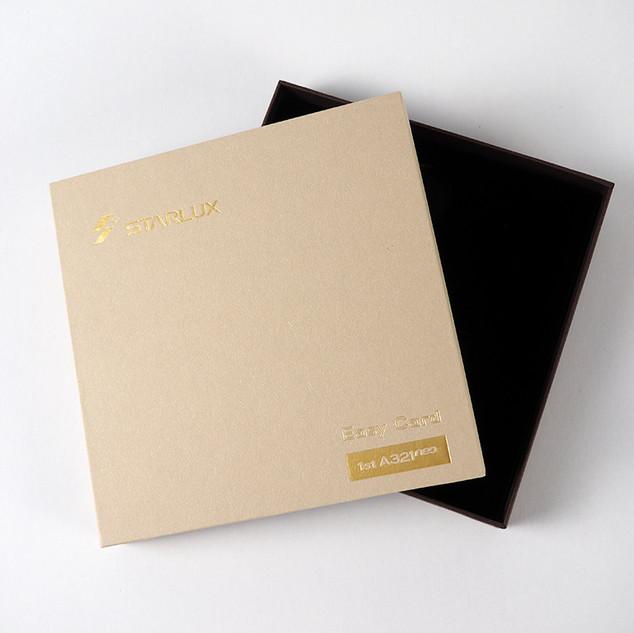 Packaging-24.jpg