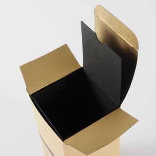 Packaging-22.jpg