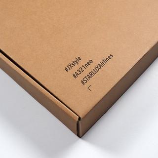 Packaging-28.jpg