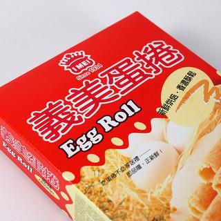 Packaging-12.jpg