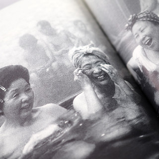 Photo Albums-09.jpg