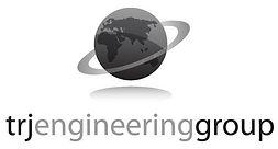 TRJ Engineering Group