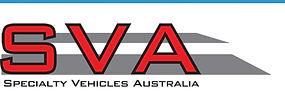 Specialty Vehicles Australia