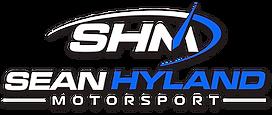 Sean Hyland Motorsport