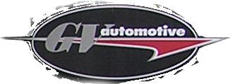 GV Automotive Servicing