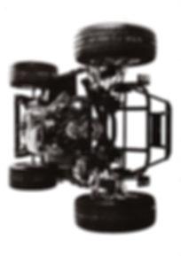 Cobra Frame
