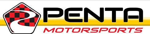 Penta Motorsports
