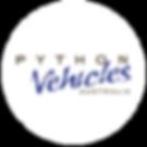 Python Vehicles Australia