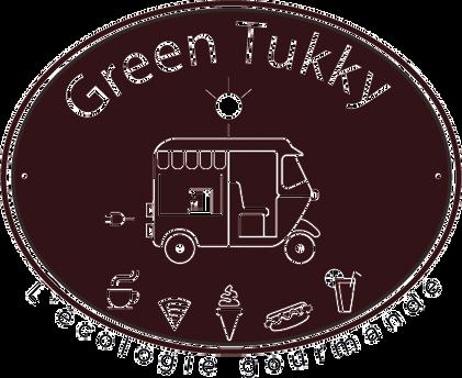 Green Tukky logo 2021