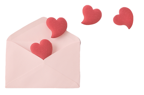 Envelope%252520with%252520red%252520hear