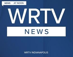 WRTV.PNG