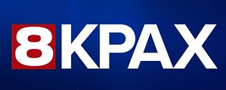 8kpax.PNG