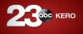 KEro 23 logo.PNG
