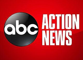 ABC%20Action%20News_edited.jpg