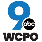 wcpo abc.PNG
