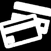 cartao-credito.png