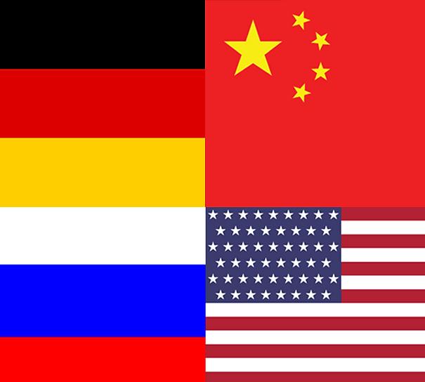 bandeiras.png