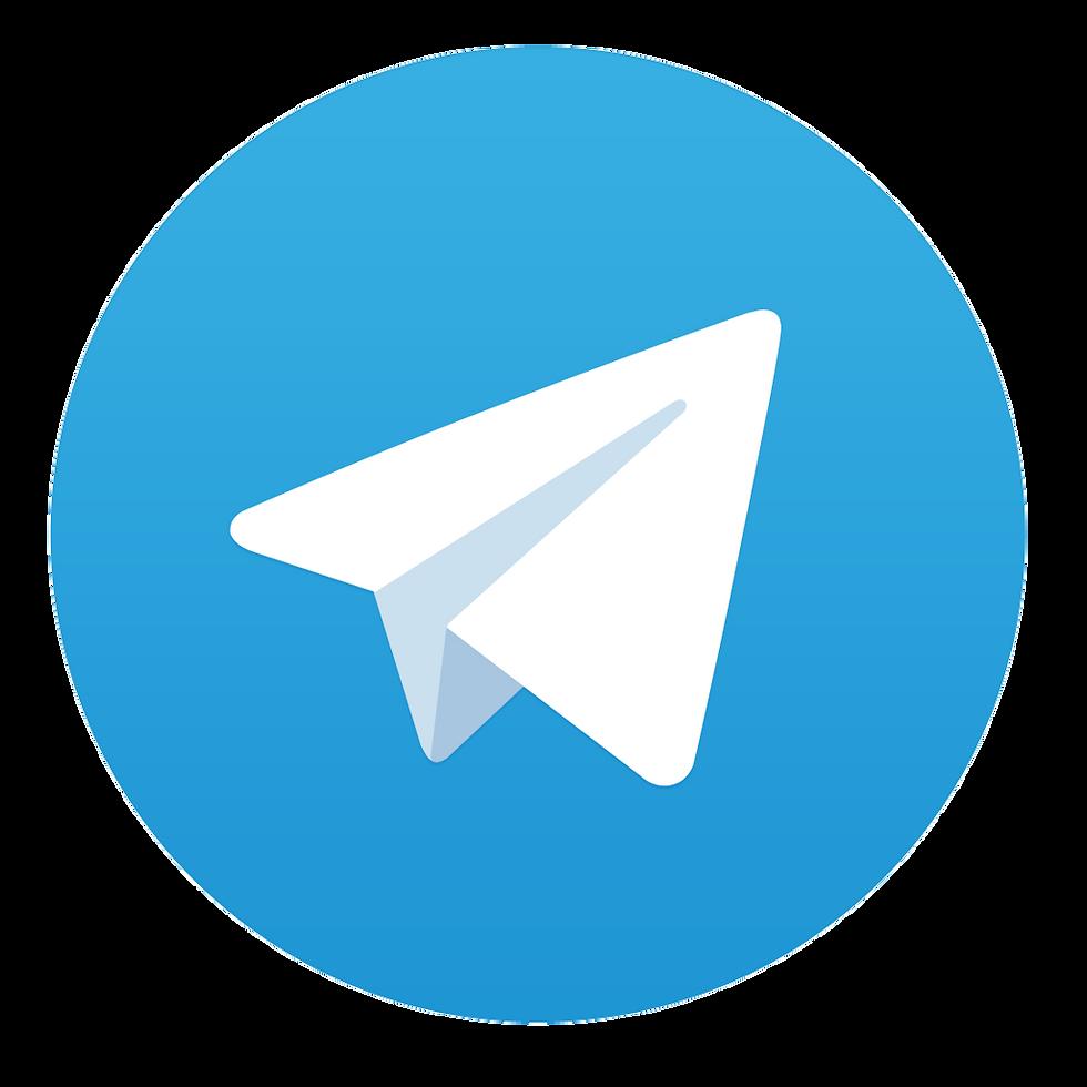 telegram_PNG35