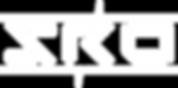 DJ SRO Logo