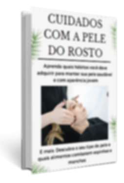 EBOOK COM CAPA.png